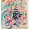 Original painting - Botanical