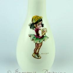 Vase - international