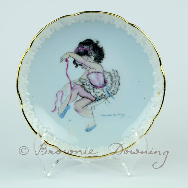 BALLET-CERAMIC-GILT-EDGE-4