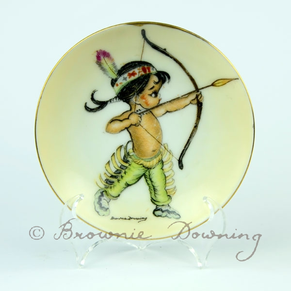 INDIAN-BOY-CERAMIC-1